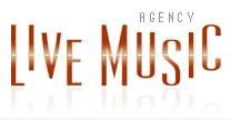 LiveMusic лого