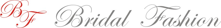 bridal_fashion_logo_2