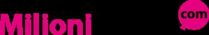 logo_milioni_baloni [Converted]